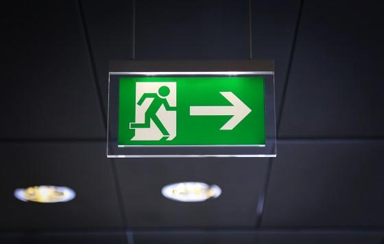 fire-exit-1