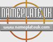 Nameplate UK